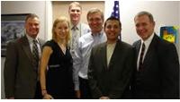 HRC; federal club council members