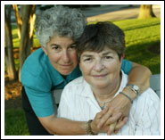 Domestic Partner Benefits: Pension Survivor Annuities
