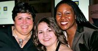 HRC; federal club members