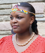 Jane Wothaya Thirikwa