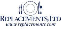 Replacements, Ltd.