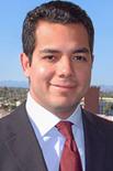 Josh Zaragoza