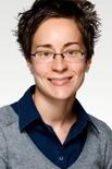 Alison Delpercio