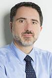David Stacy