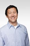 David Contreras Turley