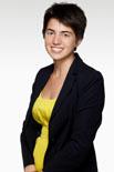 Deena Fidas