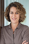 Karin Quimby