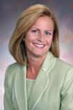 Lynne Bowman