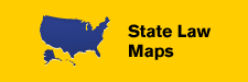 State Law Maps