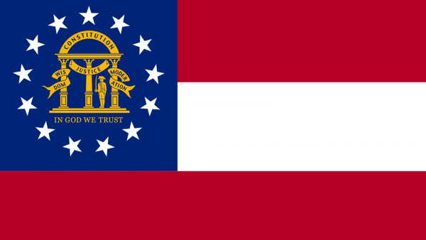 Georgia Senate Passes Anti-LGBTQ Bill; HRC Calls on House to Reject It