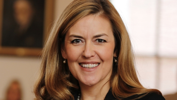 Human Rights Campaign Endorses Jennifer Wexton for U.S. Congress