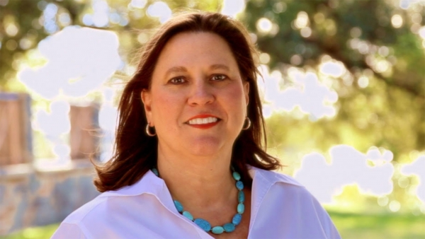 HRC Endorses Julie Johnson for Texas State Representative