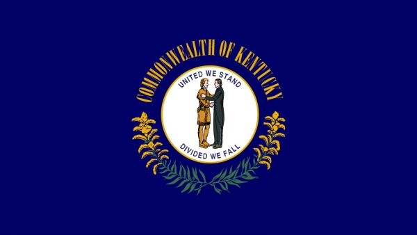 Kentucky Governor Signs Anti-LGBTQ SB 17 into Law