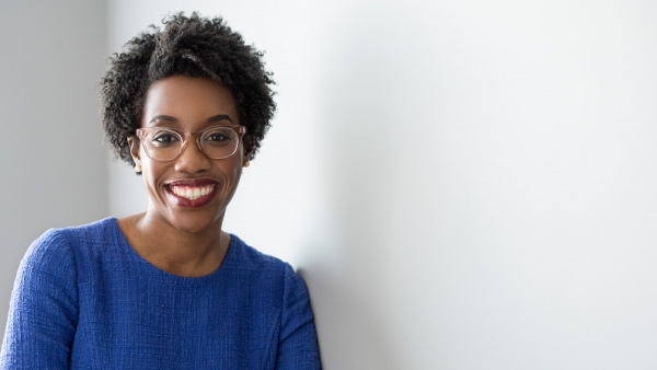 Human Rights Campaign Endorses Lauren Underwood for U.S. Congress