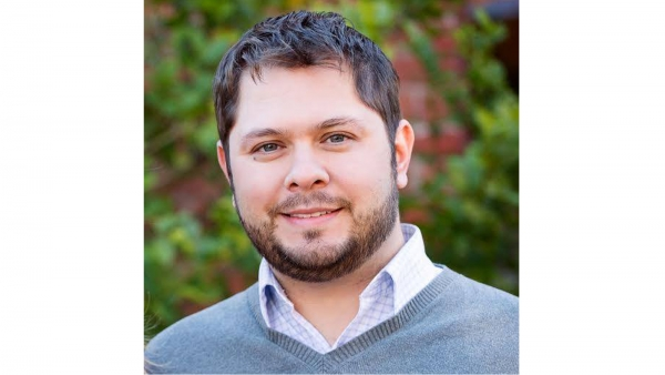 HRC Endorses Rep. Ruben Gallego for Re-election