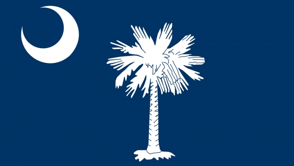 DISCRIMINATION IN S.C.: Legislature Sends Appropriations Bill with Anti-LGBTQ Provision to Governor