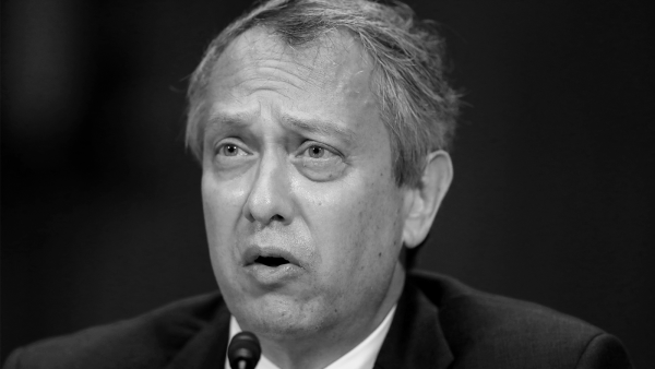 HRC Opposes Trump-Pence Judicial Nominee Thomas Farr