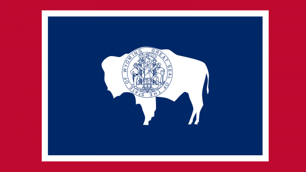 Equality Under Attack in Wyoming