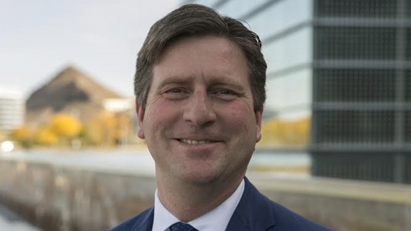 HRC Endorses Greg Stanton for Congress
