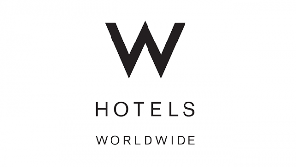 W Hotels Worldwide