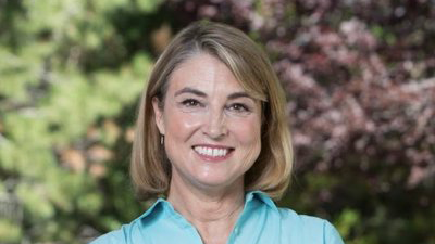 Human Rights Campaign Endorses Kate Marshall for Nevada Lieutenant Governor