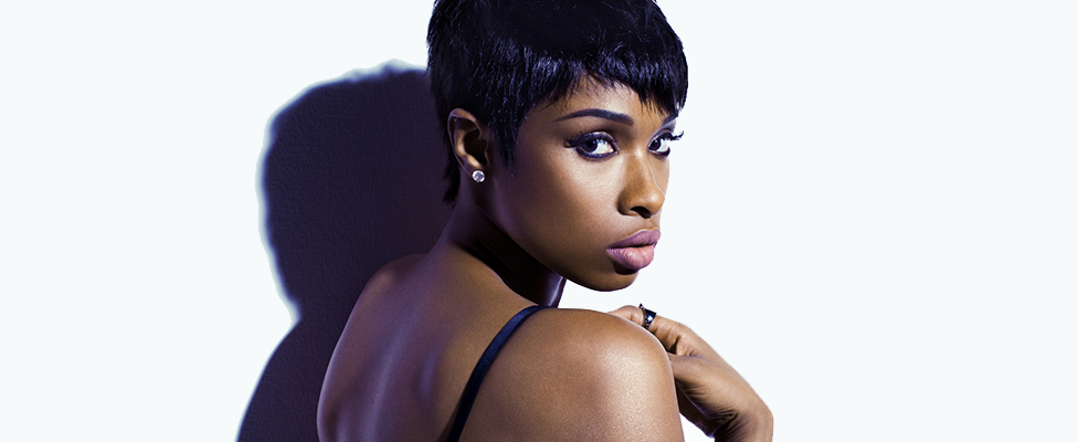 Jennifer Hudson to Perform