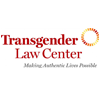 Kris Hayashi; Transgender Law Center