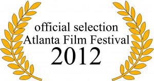 Official Selection - Atlanta Film Festival