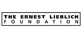 The Ernest Lieblich Foundation
