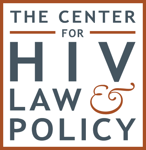 The Center For HIV Law and Policy
