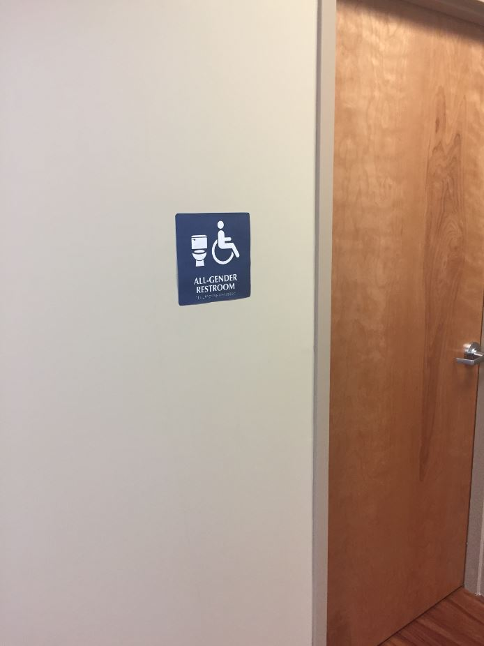 Transgender patient services and support resources human - Why should we have gender neutral bathrooms ...