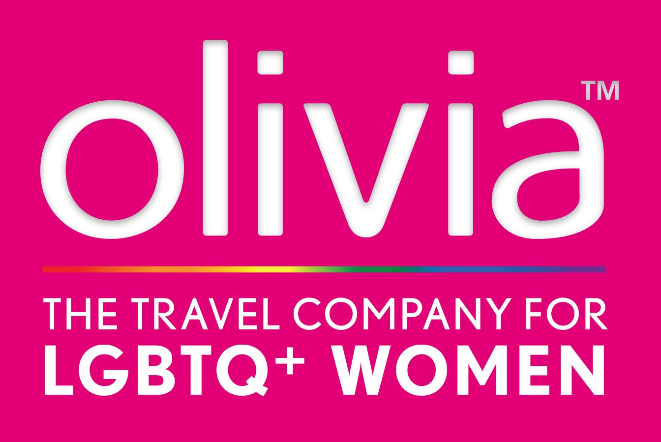 Olivia logo