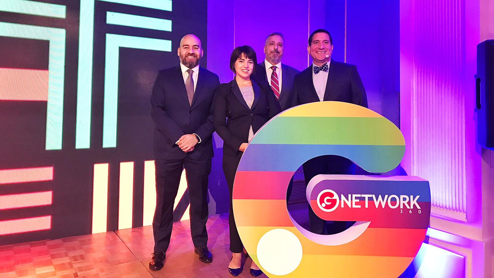HRC promueve inclusión LGBT en la cumbre de negocios y turismo LGBT más grande de América Latina