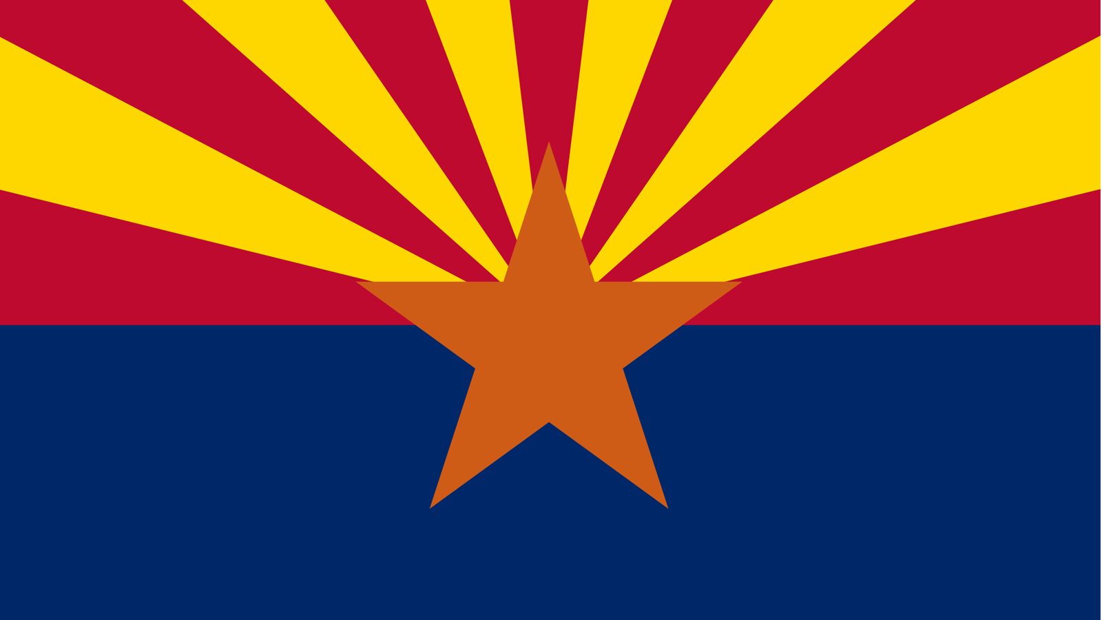 Energised Democrats in Arizona eye an upset in November mid-term elections