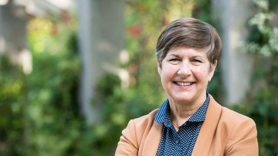HRC Endorses Betsy Rader for U.S. House