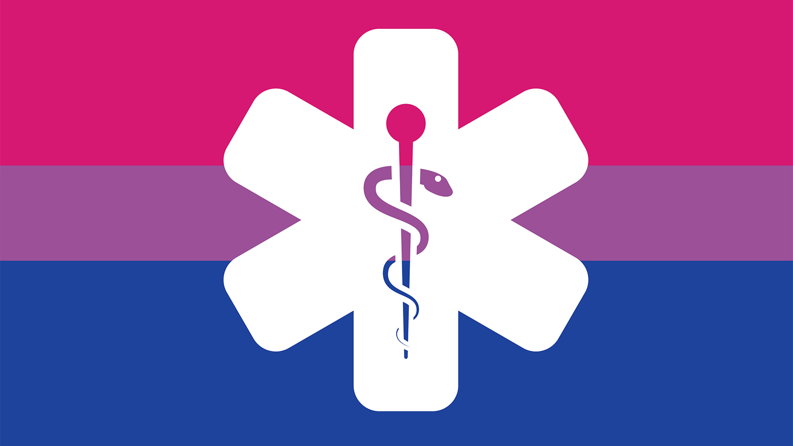 Tips for Doctors to Better Treat Bisexual Patients