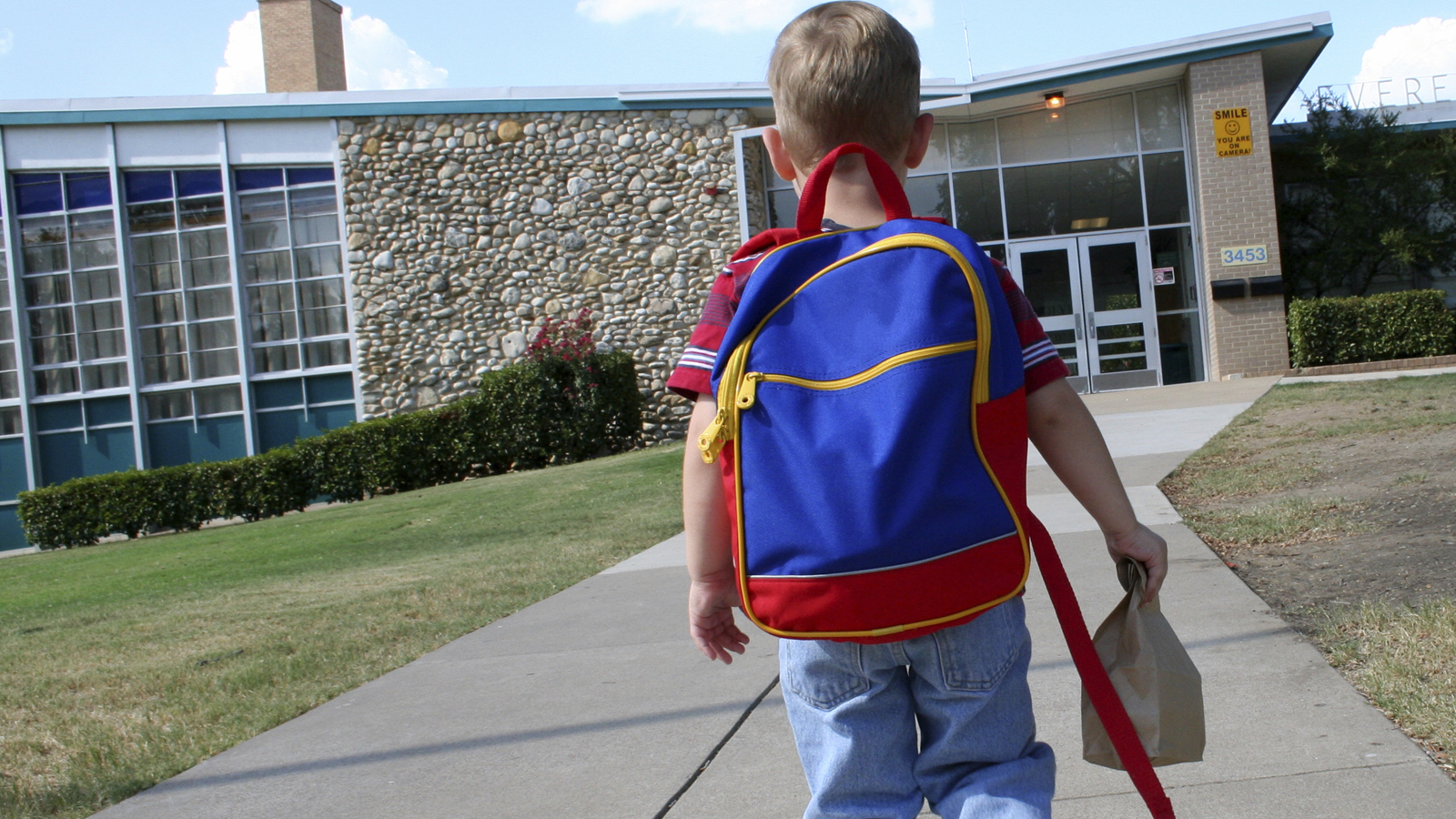 Five Must-Have Resources to Make Back to School Gender-Inclusive