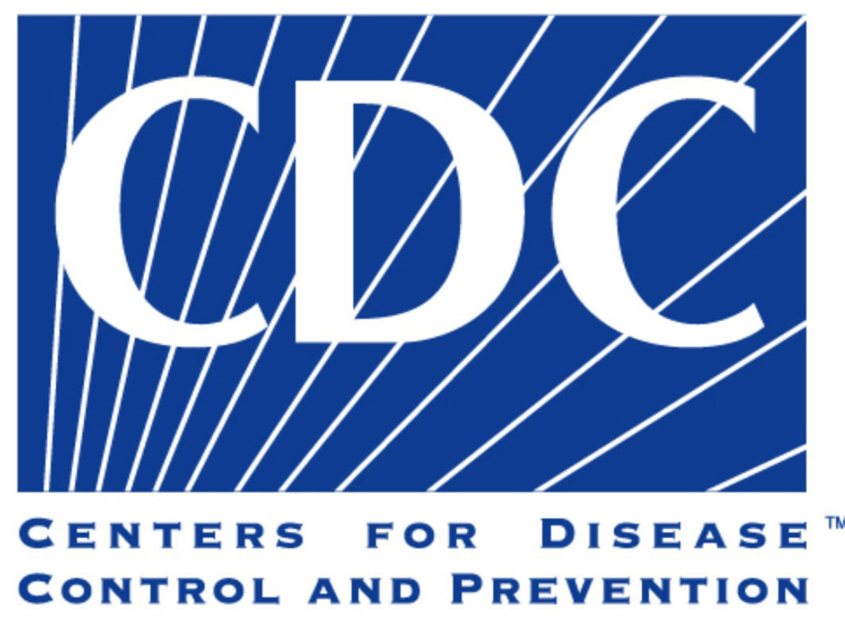 Image result for cdc