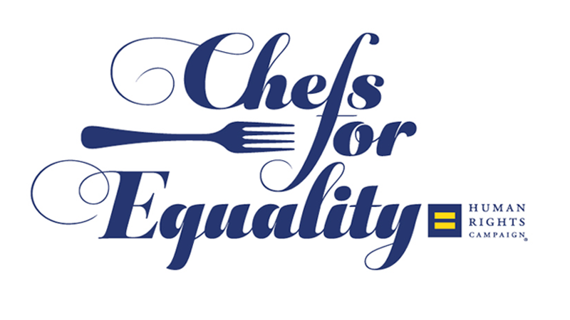 Join Top Chefs For The Best Food Event In Dc Human Rights Campaign