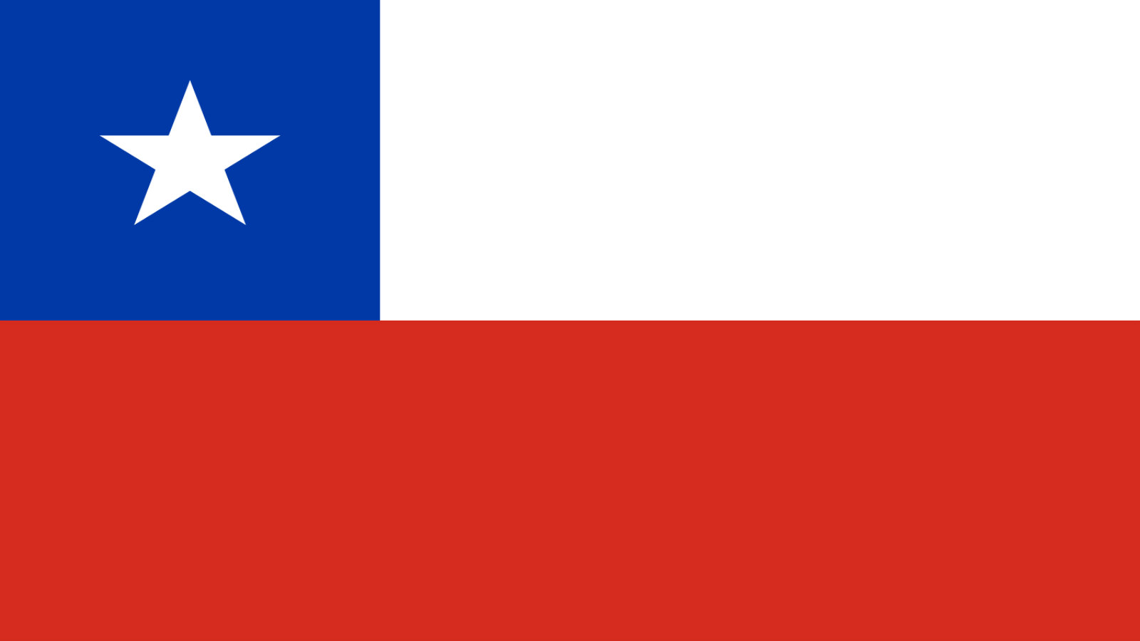 Gender Identity Law Takes Effect in Chile
