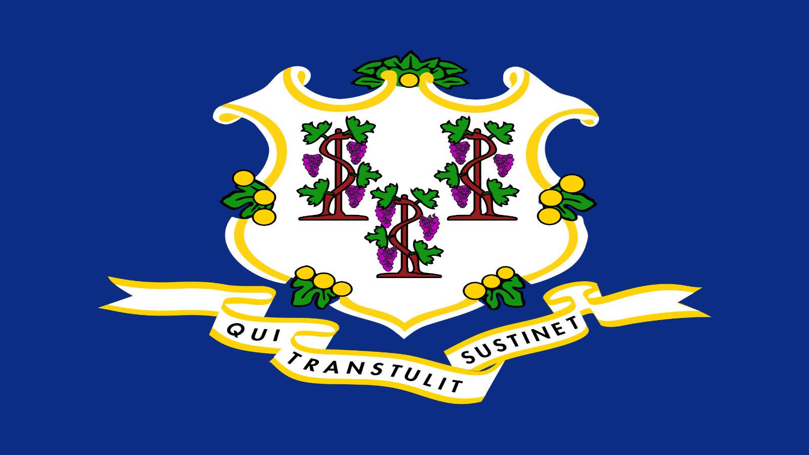 Connecticut Legislature Passes Legislation To Allow Trans People To