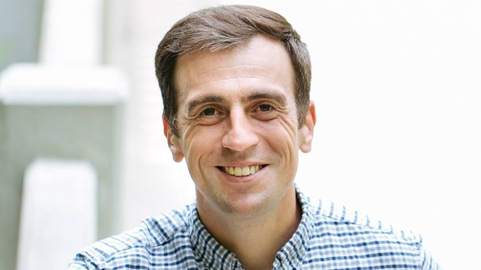 Human Rights Campaign Endorses Dan Feehan for Congress