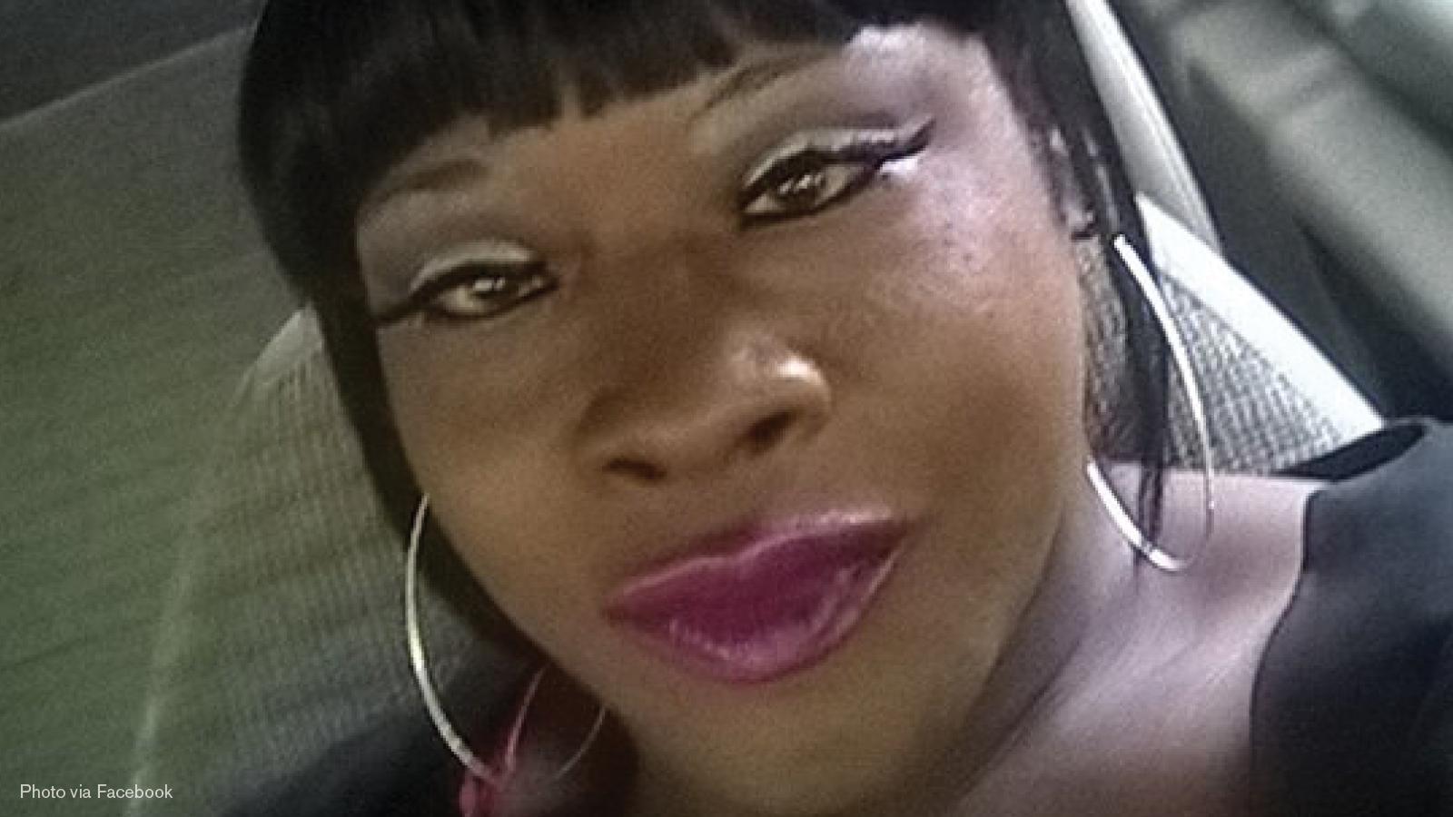 Black transgender woman naked, mallu naked hidden camera