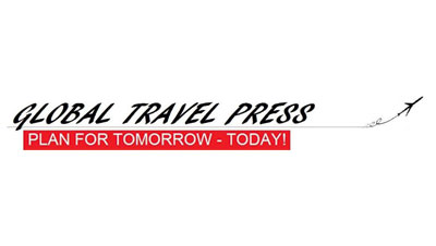 HRC Mississippi; Equality Is Our Business; Global Travel Press