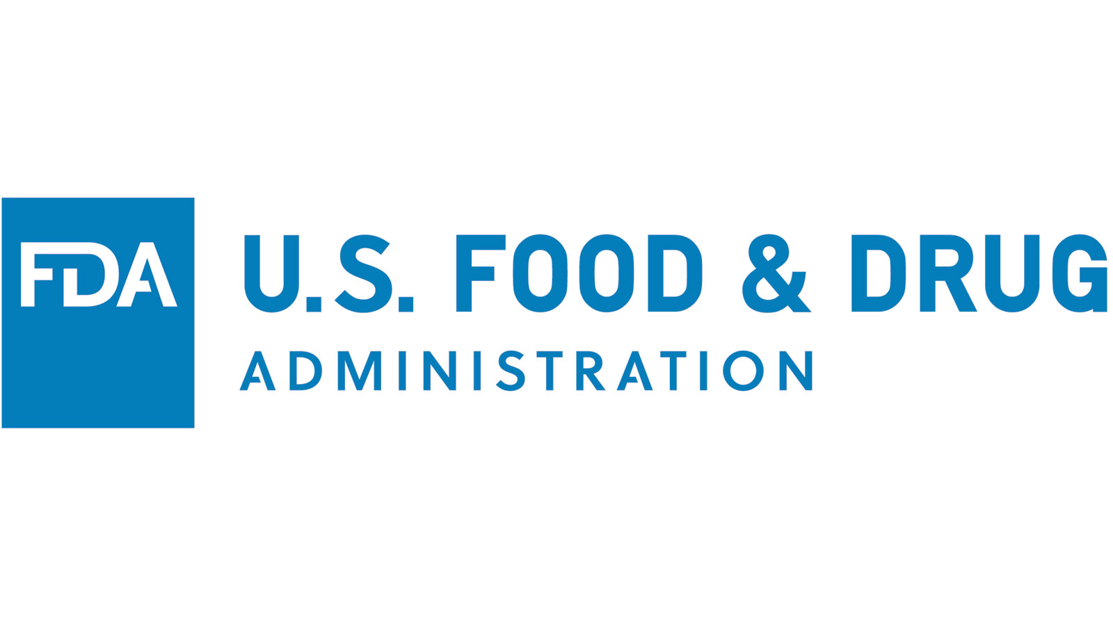 HRC Urges U.S. Food and Drug Administration to Make Swift Changes to Its So-Called Blood Ban