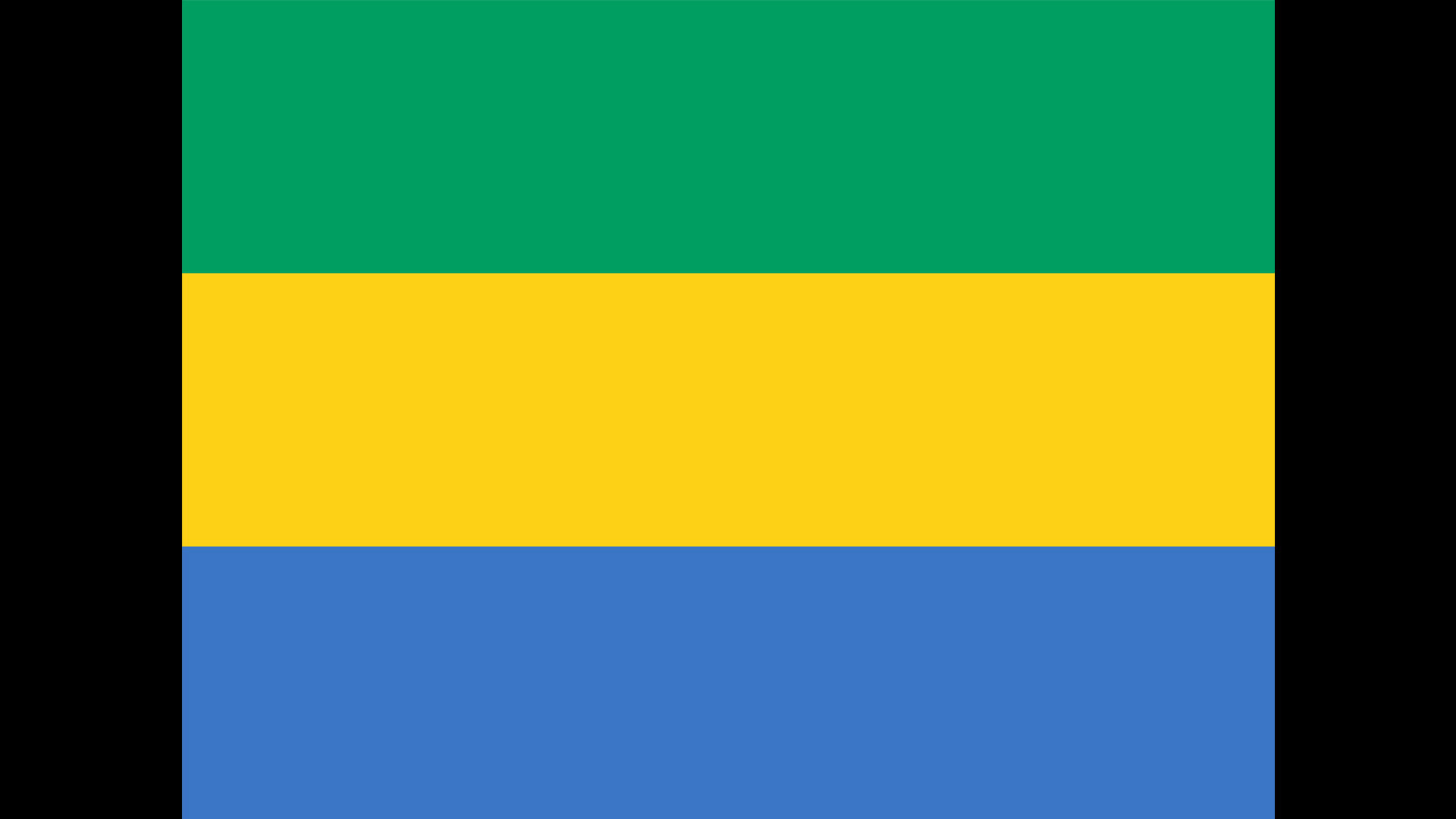 Human Rights Campaign Recognizes Decriminalization of Consensual Same-Sex Relations in Gabon