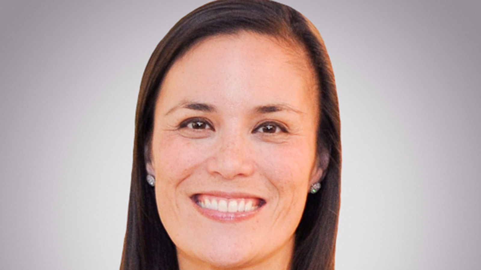HRC Endorses Gina Ortiz Jones for U.S. Congress