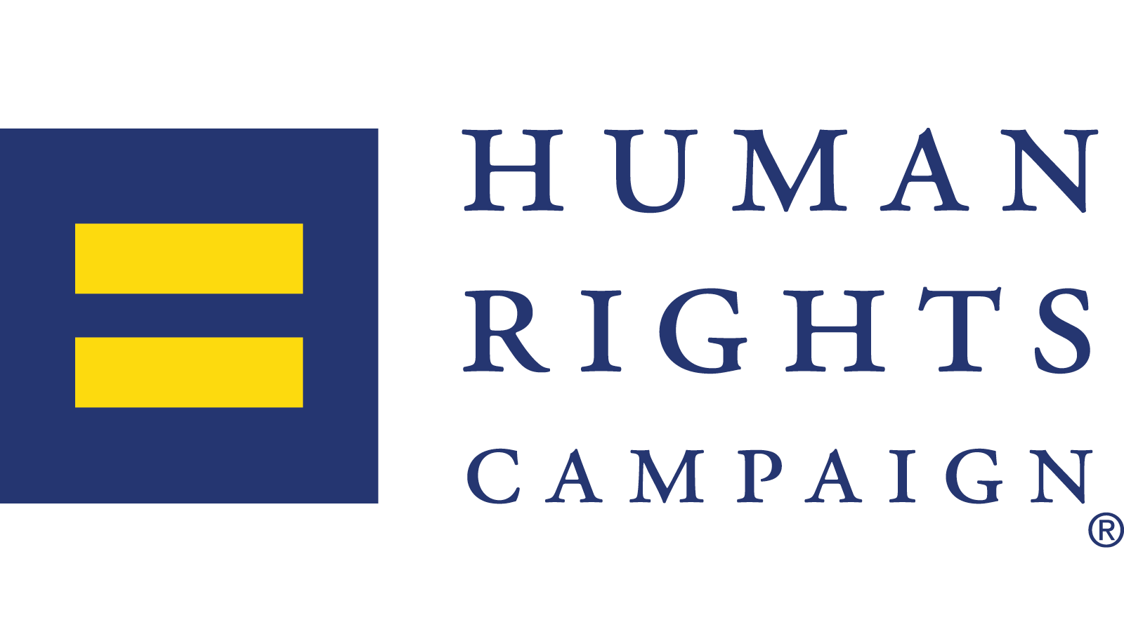 LGBTQ Americans and Allies Are Standing with Planned