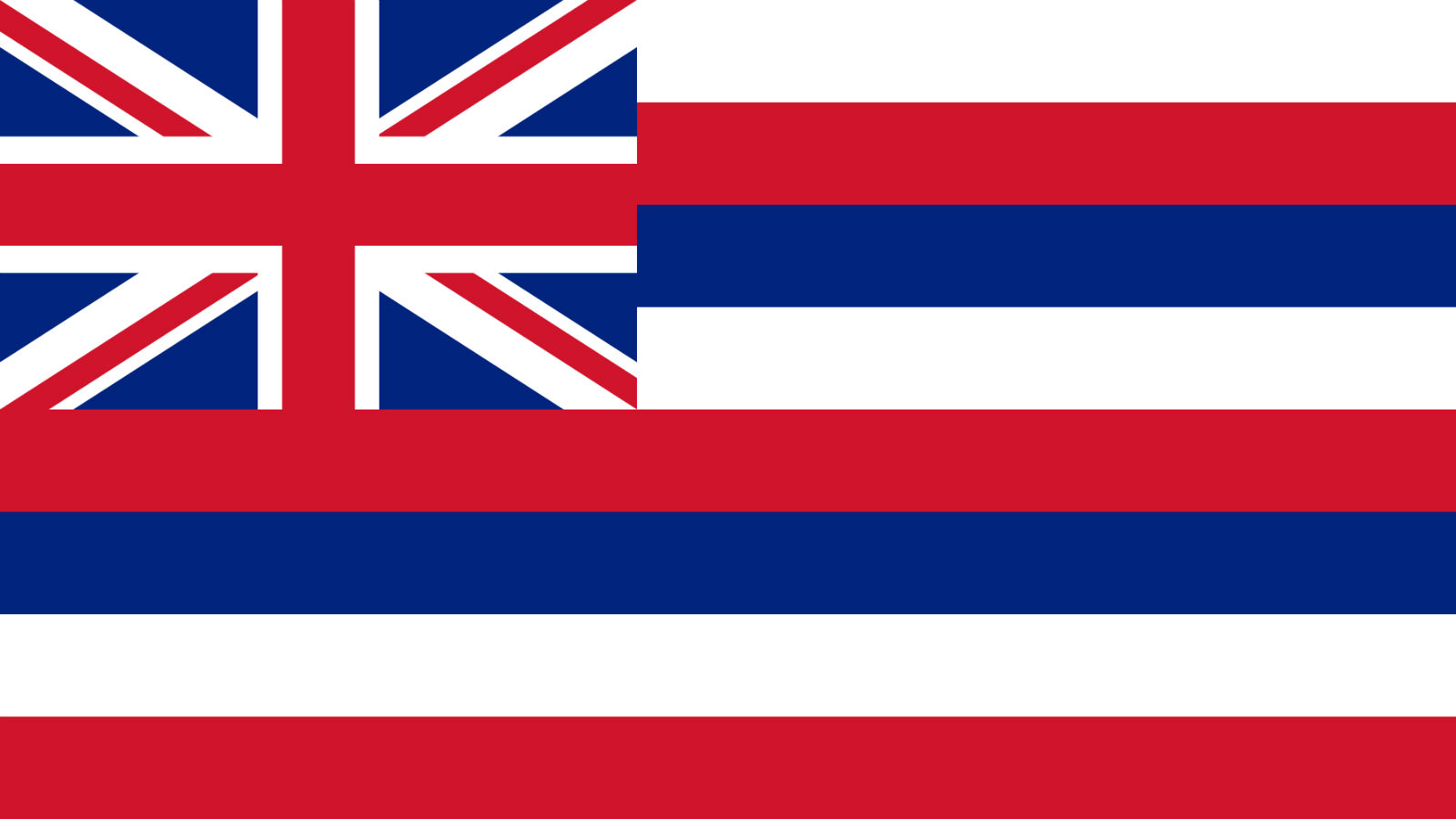Hawaii Bill Allowing Transgender People To Amend Birth Certificates