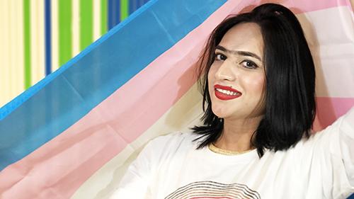 Jannat Ali